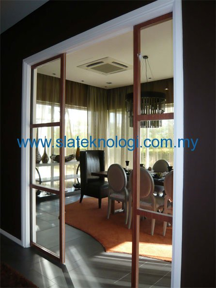 Dining-Room-Glass-Door