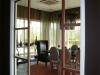 Dining-Room-Glass-Door