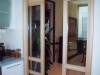 Kitchen---2-doors