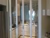 Kitchen---4-doors
