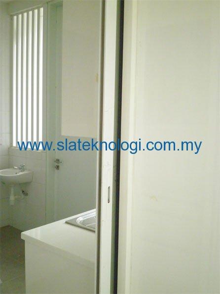 Toilet-5