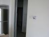 3-Door-Prior-Fixing